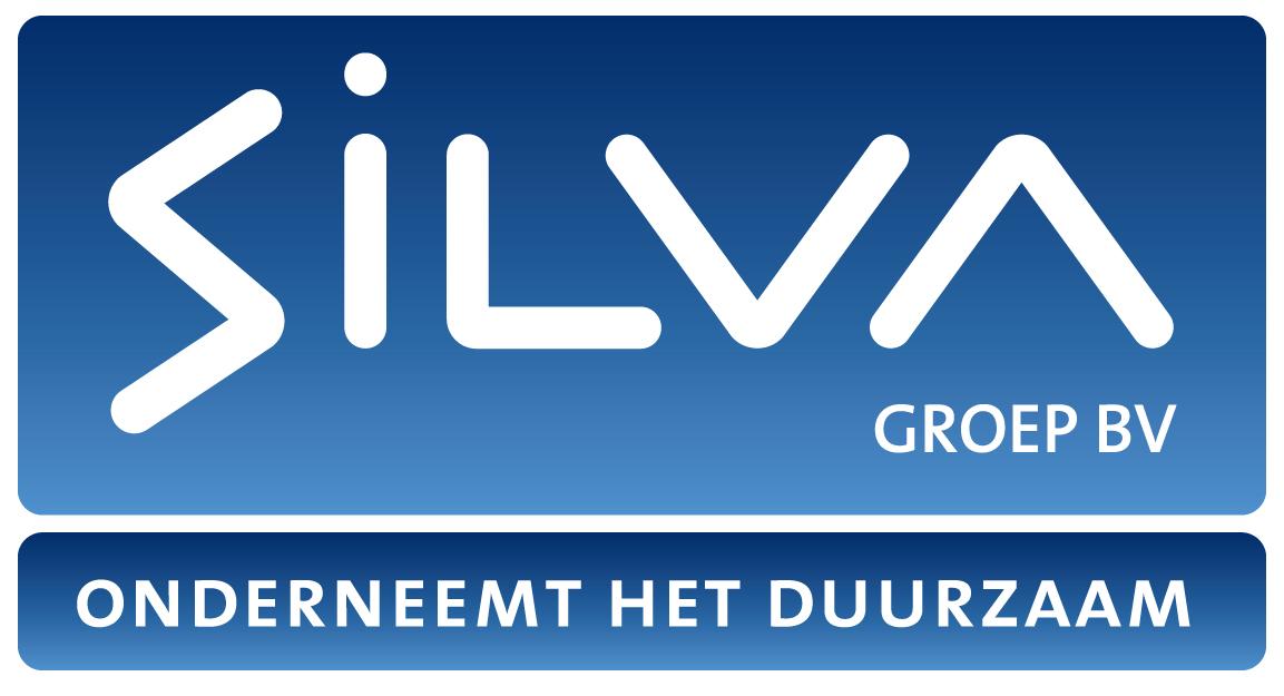 Silva Groep B.V.